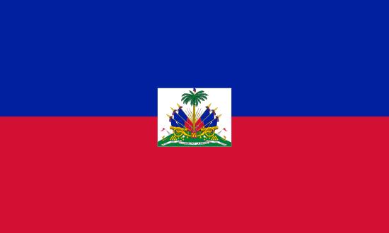 Haiti logo