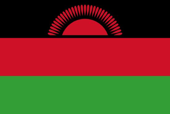 Malawi logo
