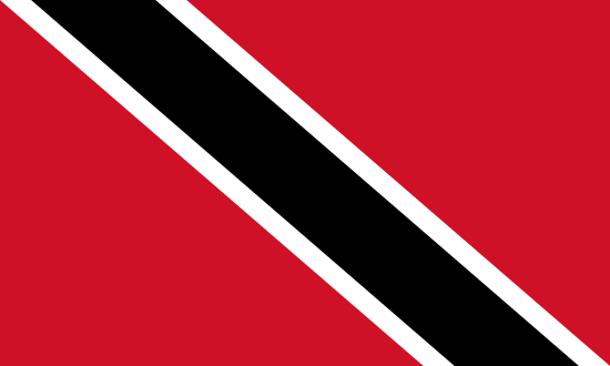 Trinidad and Tobago logo