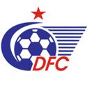 Dong Thap Cao Lanh logo