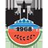 Diyarbakirspor logo