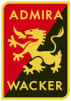 Admira Moedling logo