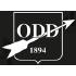 Odds Ballklubb logo