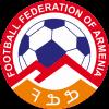 Coppa Armenia