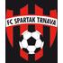 Spartak Trnawa logo