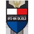 B93/HIK/Ryparken logo