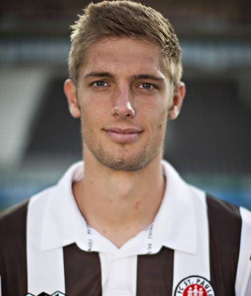 Rafael Moura Statistics History Goals Assists Game Log: Lasse Sobiech Statistics History, Goals, Assists, Game Log