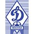 Dynamo Moskwa logo