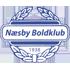 Naesby logo
