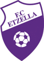 FC Etzella Ettelbruck logo