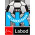 Drava Ptuj logo