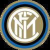 Inter Mediolan logo