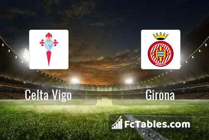 Podgląd zdjęcia Celta Vigo - Girona