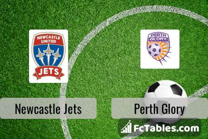 newcastle jets vs perth glory betting expert boxing