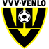 VVV-Venlo logo