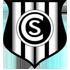 Deportivo Santani logo