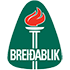 Breidablik logo