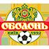 Obołon Kijów logo