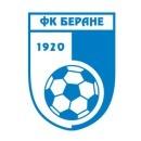 Berane logo