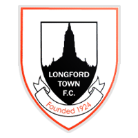 Longford Town logo