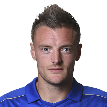 Jamie Vardy Vs Dominic Calvert Lewin Compare Two Players Stats 2020