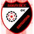 Biełszyna Bobrujsk logo