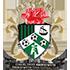 Aberystwyth logo