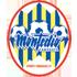 Montedio Yamagata logo