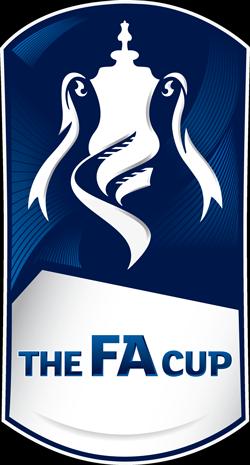 Inghilterra FA Cup