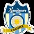 Kamatamare Sanuki logo