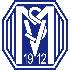 Meppen logo