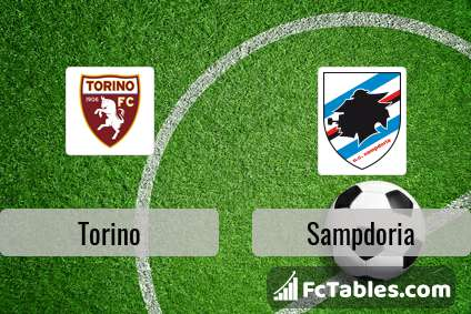 Podgląd zdjęcia Torino - Sampdoria