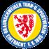 Eintracht Brunszwik logo