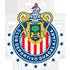 CD Guadalajara logo