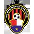Medimurje logo