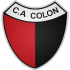 Colon logo