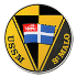 St. Malo logo