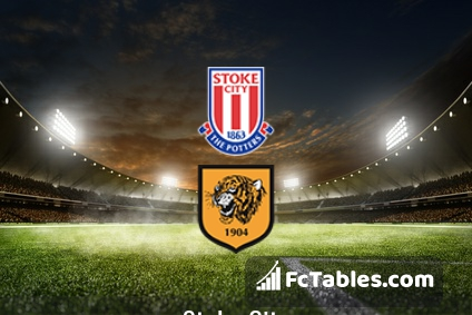 Super 15 Match Statistics Soccer - image 2