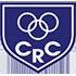 CR da Caala logo