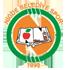 Nigde Belediyespor logo
