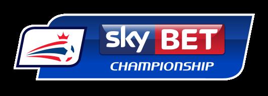 Anglia Championship