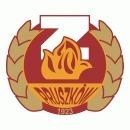 Znicz Pruszków logo