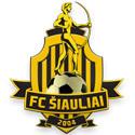 Siauliai logo
