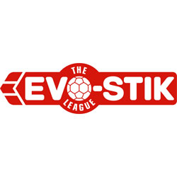 England Evo-Stik League
