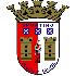 Braga B logo