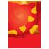 Poland U21 logo