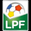 Romania Lega romuńska
