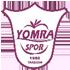 Yomraspor logo