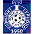 FK Horizont Turnovo logo