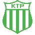 FC KTP logo